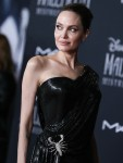 World Premiere Of Disney's 'Maleficent: Mistress Of Evil'