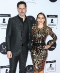 Los Angeles Art Show 2020 Opening Night Gala