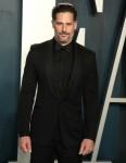 Joe Manganiello attends the 2020 Vanity Fair Oscar Party Celebrating the 92nd Annual Academy Awards...