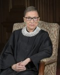 800px-Ruth_Bader_Ginsburg_2016_portrait