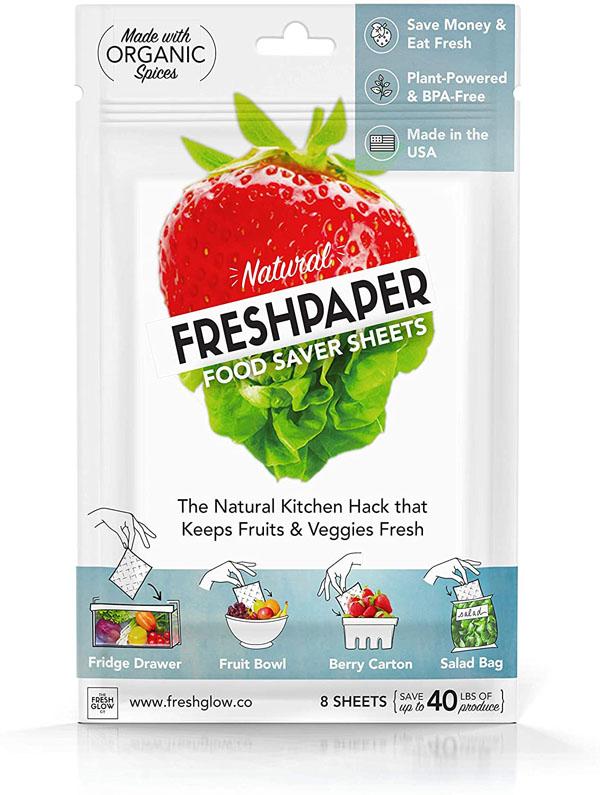 Amazon_FreshPaper