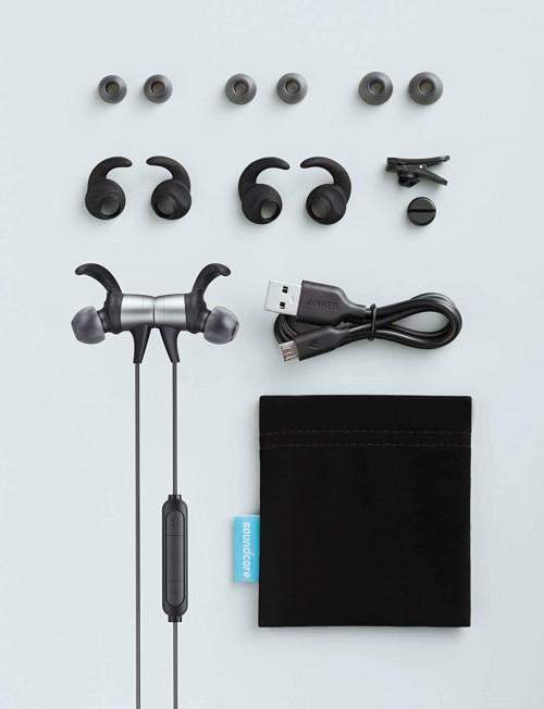 Amazon_HeadphonesFooter