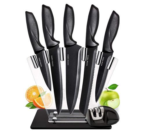 Amazon_KnifeSet