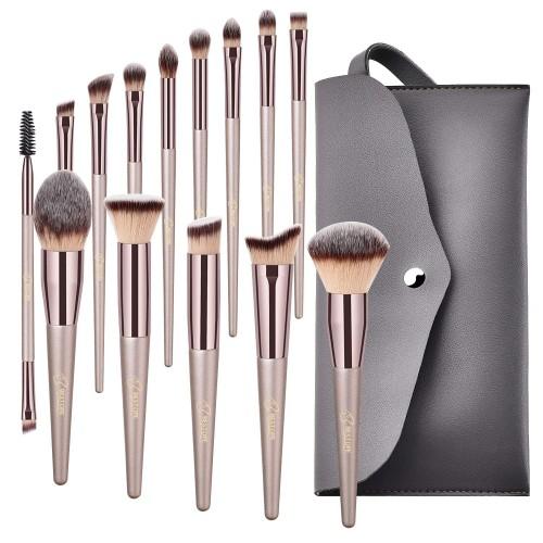 Amazon_MakeupBrushes