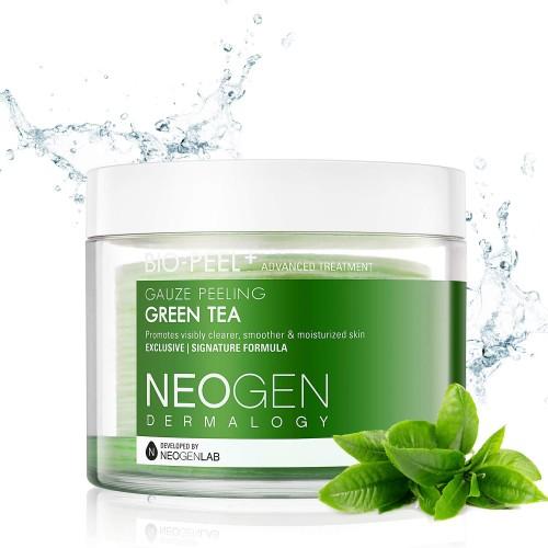 Amazon_NeogenGreenTeaExfoliator