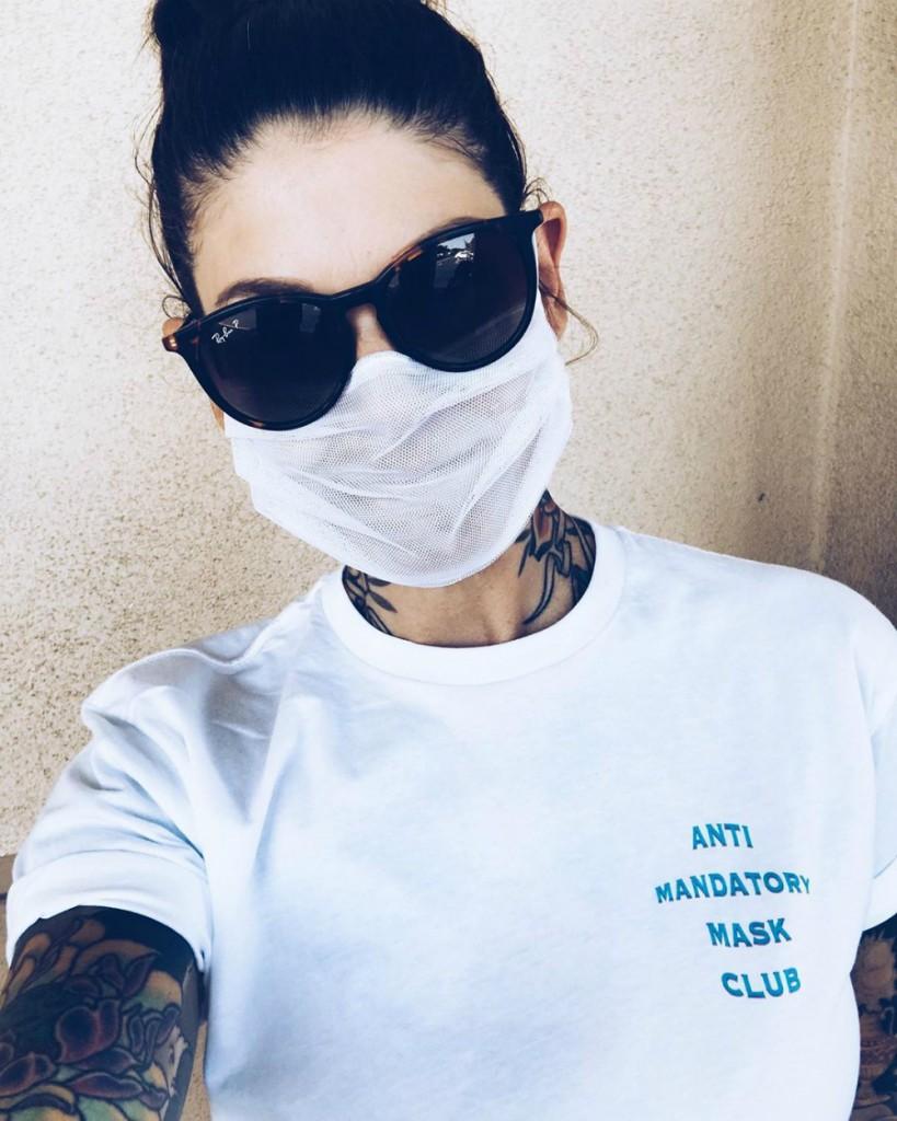 Anti_Mask_1