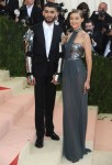 Gigi Hadid and Zayn Malik are Having a Baby! **FILE PHOTOS**