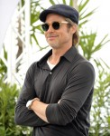 72nd Cannes Film Festival 2019, Photocall film Once Upon Time in Hollywood