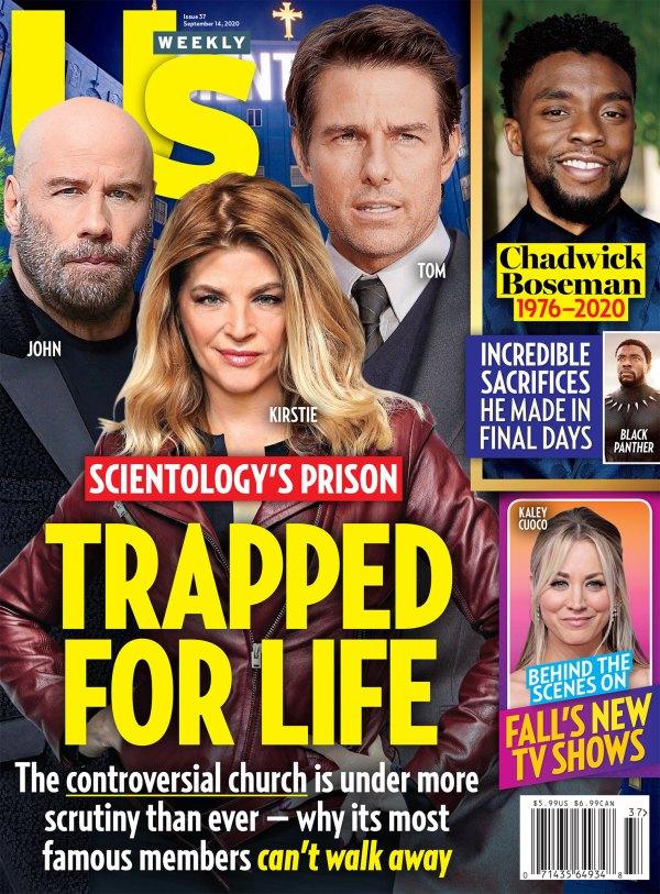 UW3720-cover-Scientology