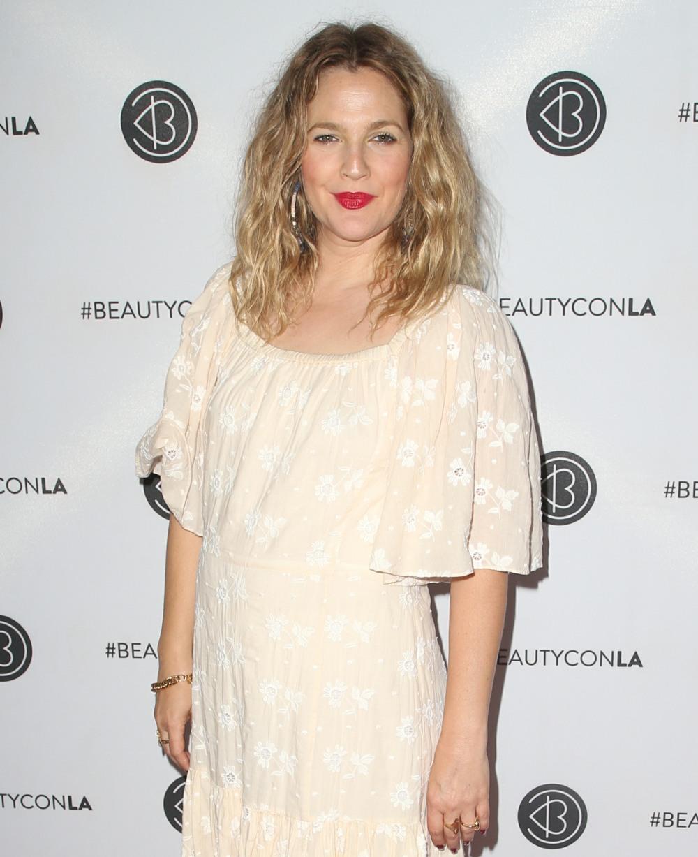 Beautycon Festival LA 2018