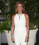 Kathie Lee Gifford's farewell party