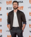 Knives Out red carpet premiere at TIFF 2019