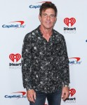 2019 iHeartRadio Music Festival - Night 1 ÇƒÏ Press Room