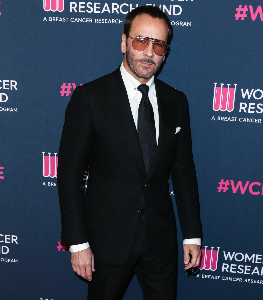 The Women's Cancer Research Fund's An Unforgettable Evening Benefit Gala 2020