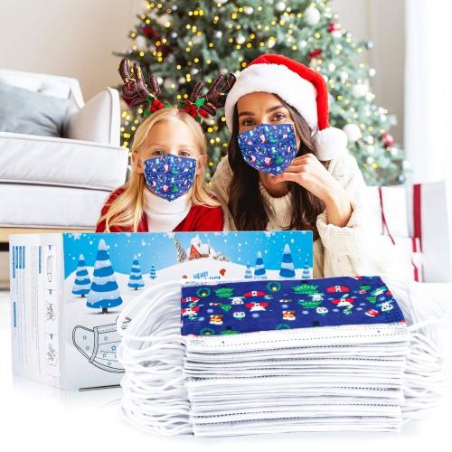 Amazon_ChristmasMasks
