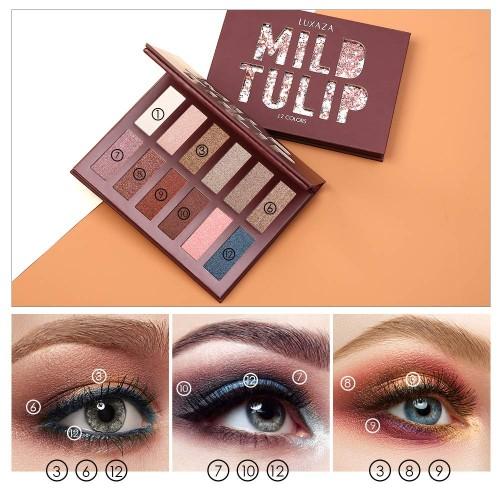 Amazon_EyePalette2