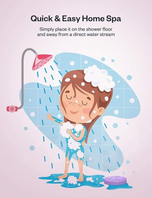 Amazon_ShowerAromatherpy2