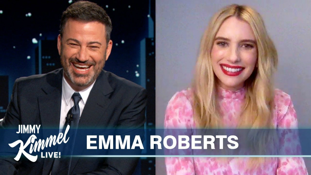 Emma_Rob_1