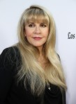 Stevie Nicks attends the LA Film Festival Opening Night of 'The Book of Henry'