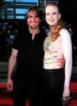LA Premiere of 'Mission: Impossible 2'