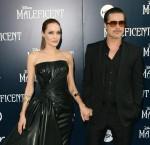 Maleficent World Premiere