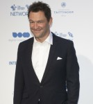 Dominic West at the 22nd British Independent Film Awards, Roaming Arrivals, Old Billingsgate, London, UK - 01 Dec 2019