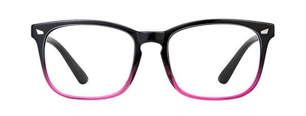 Amazon_BlueBlockerGlasses