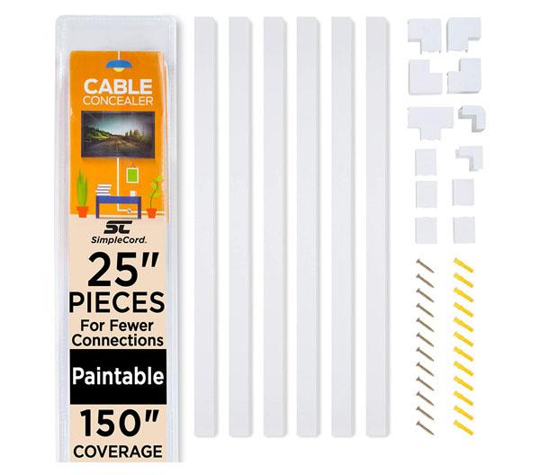 Amazon_CableConcealer2
