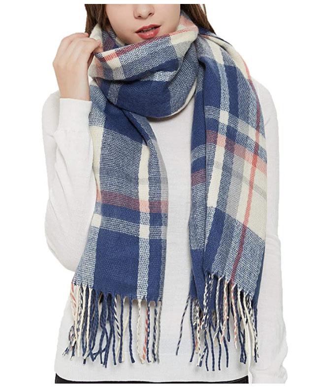 Amazon_FallScarf