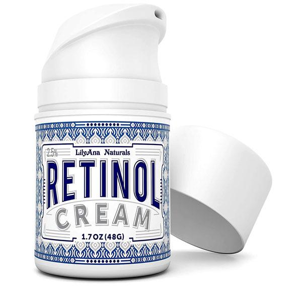 Amazon_RetinolCream