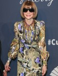 Anna Wintour at arrivals for 22nd Annual...