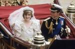 Prince Charles Retro