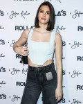 Rolla's x Sofia Richie Collection Launch Event