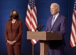 Biden Addresses the Nation