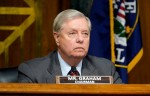 """US Senate Committee on the Judiciary hearing: """"Oversight of the Crossfire Hurricane Investigation: Day 4"""""""