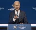 Biden Addresses the Nation on the Affordable Care Act