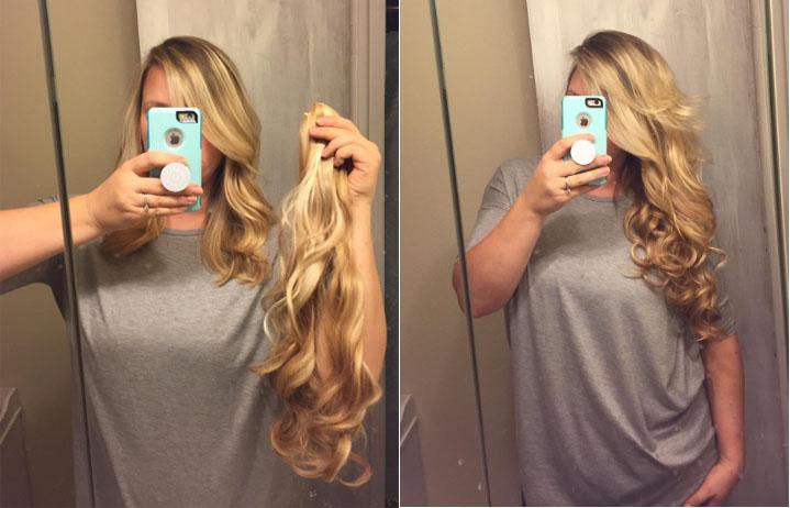 Amazon_HairExtensions