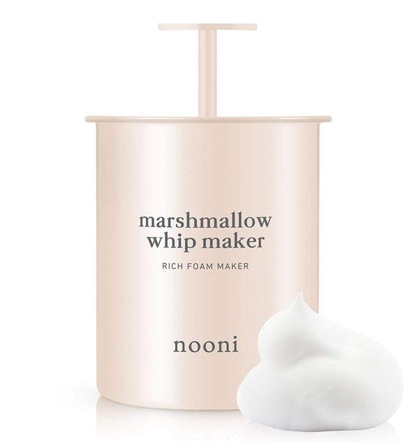 Amazon_MarshmallowWhipMaker