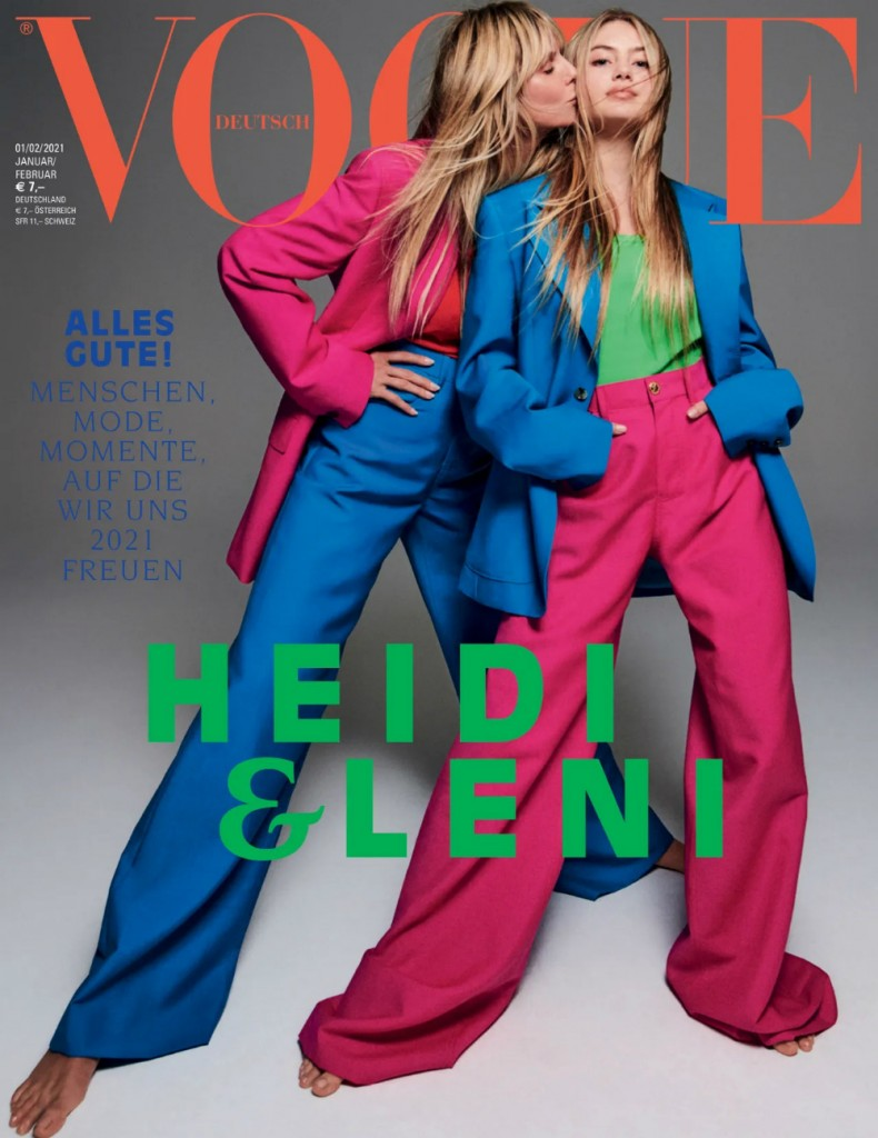 Heidi-Klum-Leni-Klum-vogue-germany-091220-courtesy-Vogue-Germany