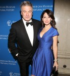 The Museum Gala - Arrivals
