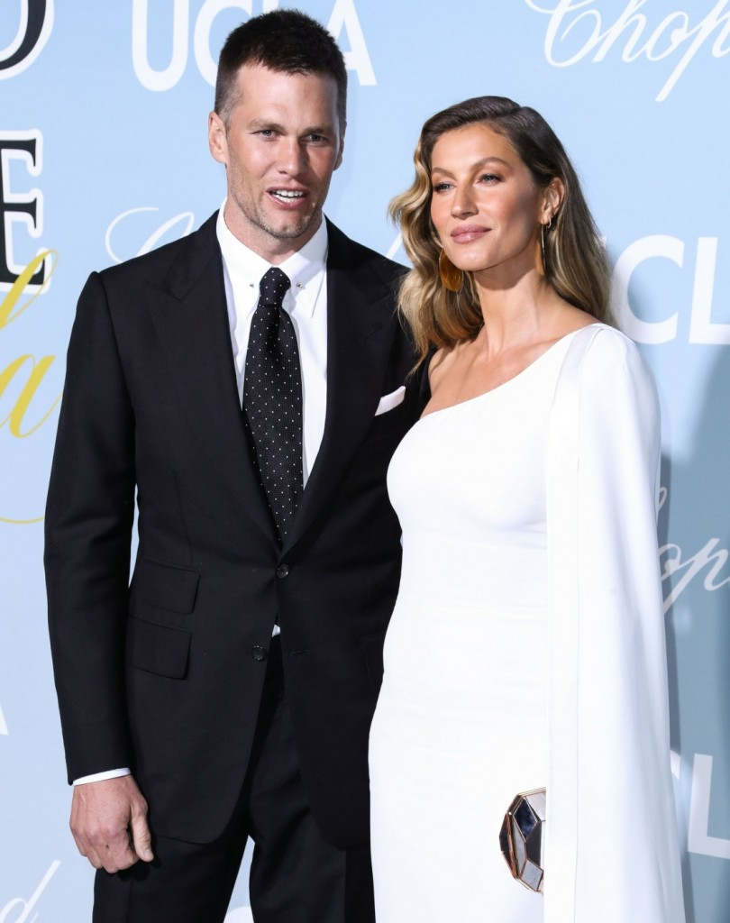 2019 Hollywood For Science Gala