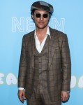 Los Angeles Premiere Of Neon And Vice Studio's 'The Beach Bum'
