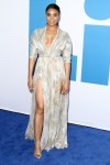 """Regina Hall attends The premiere of """"Little"""" in Los Angeles"""