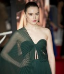 73rd British Academy Film Awards
