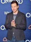 Film premiere of 'Onward: Not Half a Thing' in Los Angeles
