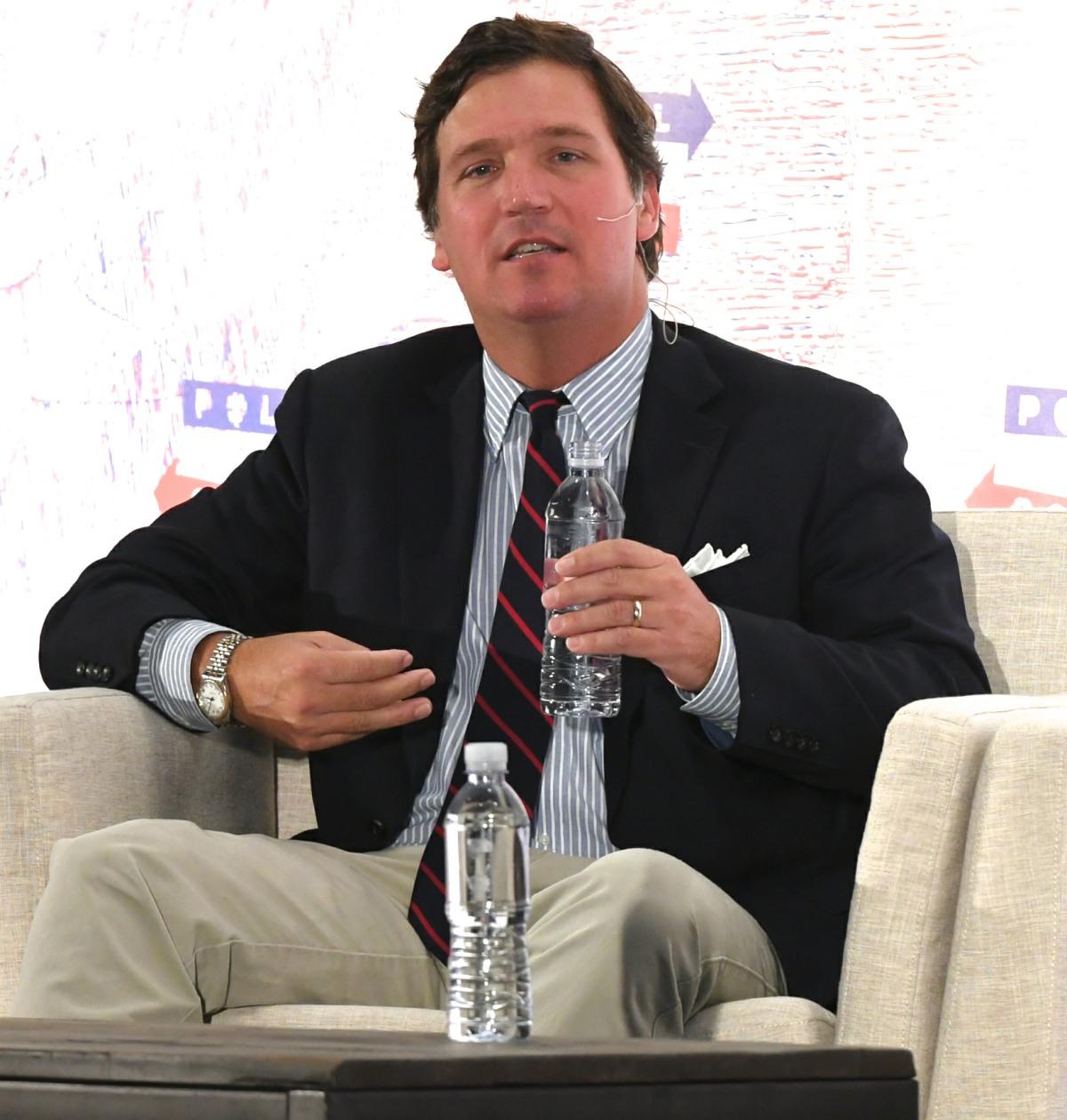 Politicon 2018 at the LA convention Center, Sunday.