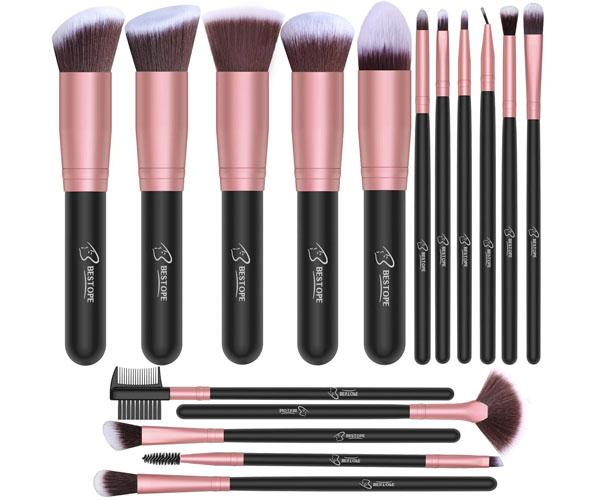 Amazon_CosmeticBrushes
