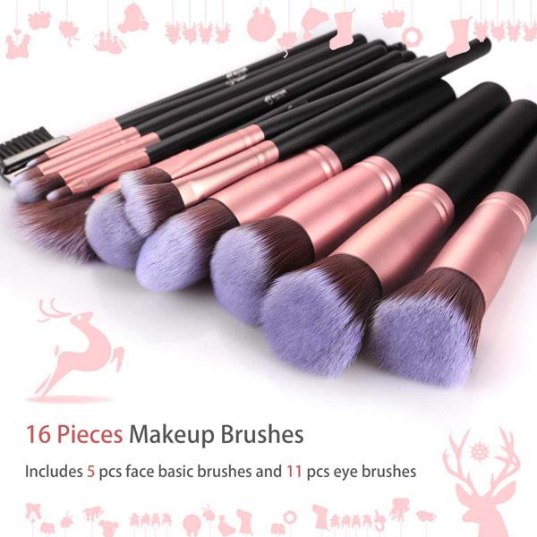 Amazon_CosmeticBrushes2