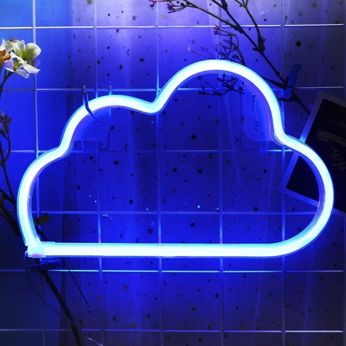 Amazon_NeonBlueCloud
