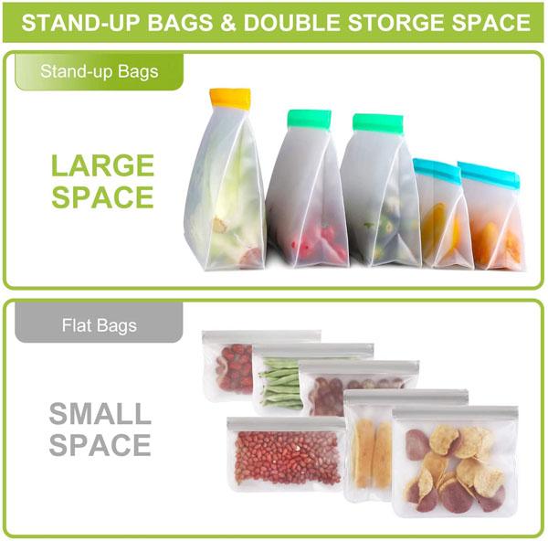 Amazon_StorageBags2